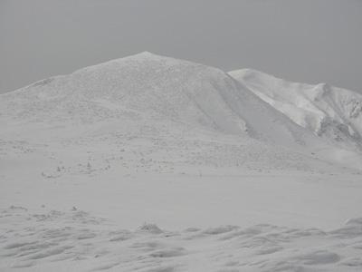 2009misaki-3.jpg
