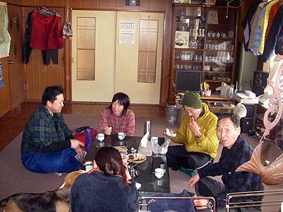 hitokoma125-4.jpg