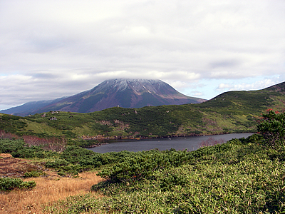 hitokoma2009-1023-4.jpg