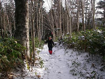 hitokoma2009-1119-1.jpg