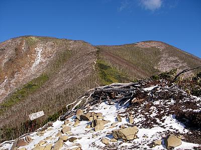 hitokoma2009-1119-2.jpg