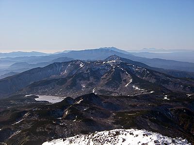 hitokoma2009-117-3.jpg