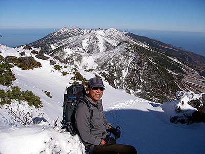 hitokoma2009-117-4.jpg