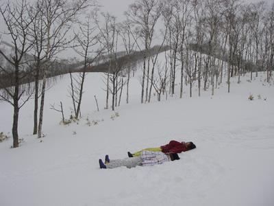 hitokoma2009-220-2.jpg