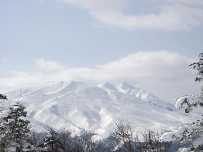 hitokoma2009-224-2.jpg
