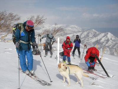 hitokoma2009-228-2.jpg