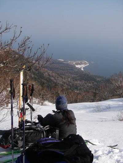 hitokoma2009-321.jpg