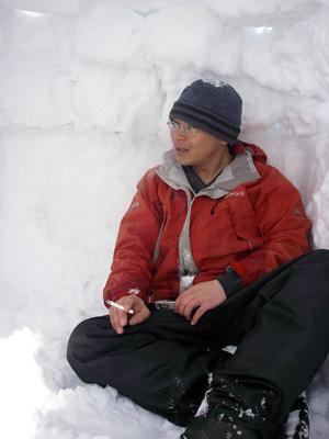 hitokoma2009-35-3.jpg
