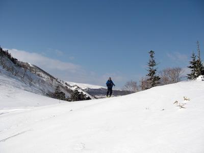 hitokoma2009-38-1.jpg