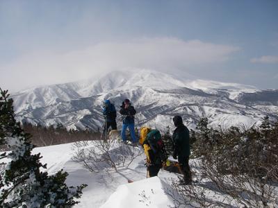hitokoma2009-38-2.jpg