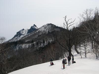 hitokoma2009-412-1.jpg