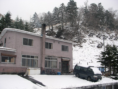 hitokoma2009-427.jpg