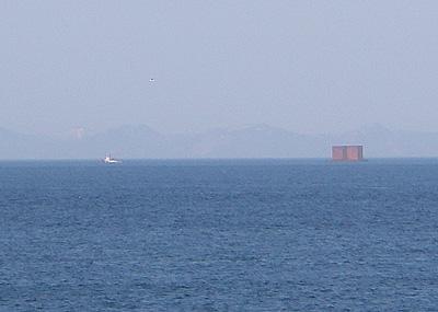 hitokoma2009-429-2.jpg