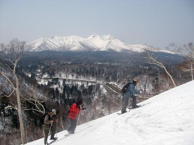 hitokoma2009-430-1.jpg