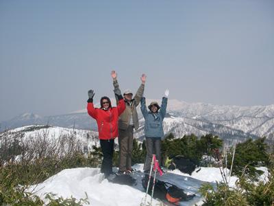 hitokoma2009-430-2.jpg