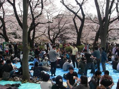 hitokoma2009-48-1.jpg