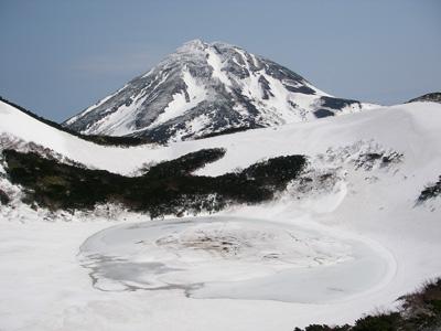 hitokoma2009-516-2.jpg