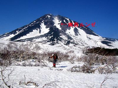 hitokoma2009-56-8.jpg