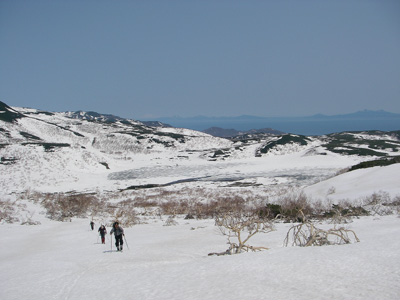 hitokoma2009-59-1.jpg