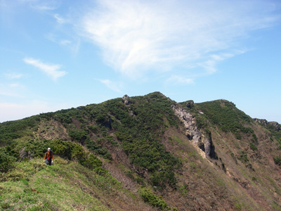 hitokoma2009-612-8.jpg