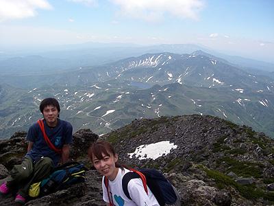 hitokoma2009-624-3.jpg