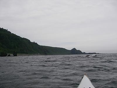 hitokoma2009-628-1.jpg