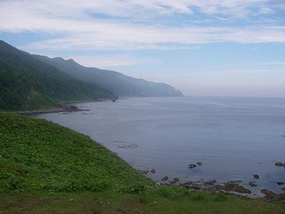 hitokoma2009-628-4.jpg