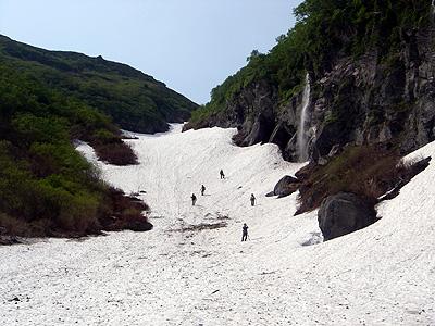 hitokoma2009-629-2.jpg