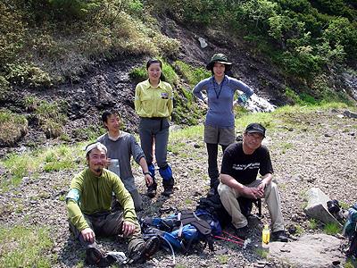 hitokoma2009-629-6.jpg