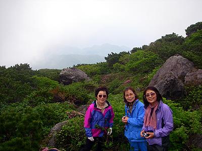 hitokoma2009-79.jpg