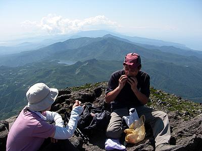 hitokoma2009-810-1.jpg