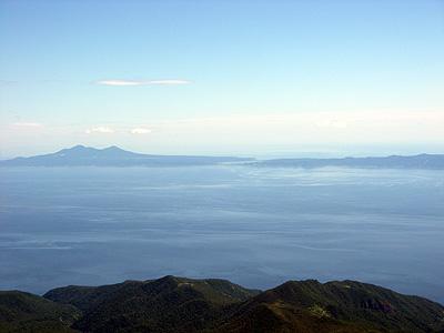 hitokoma2009-824-2.jpg