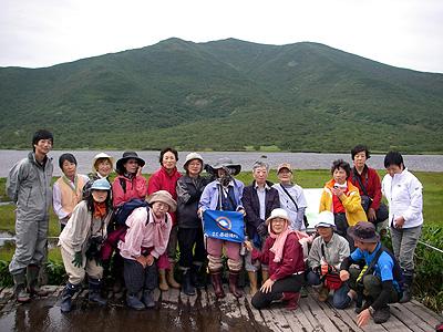 hitokoma2009-829-3.jpg
