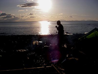hitokoma2009-911-5.jpg
