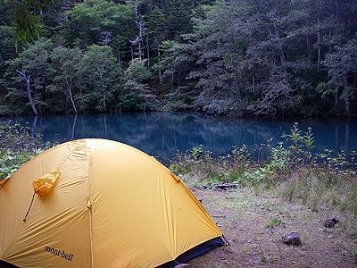 hitokoma2009-922-2.jpg
