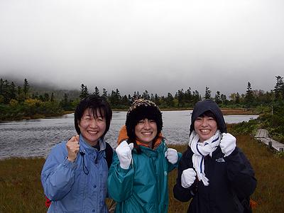 hitokoma2009-929-4.jpg