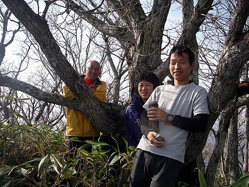 hitokoma2011-1030-5.jpg