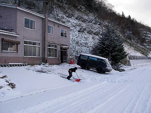 hitokoma2011-121.jpg