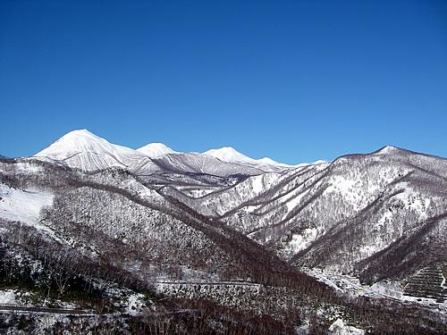 hitokoma2011-1219-1.jpg