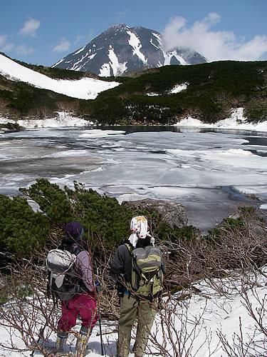 hitokoma2011-524-1.jpg