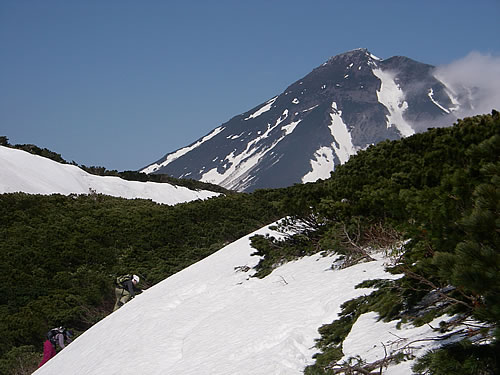 hitokoma2011-524-2.jpg