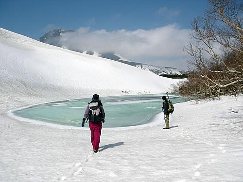hitokoma2011-524-5.jpg