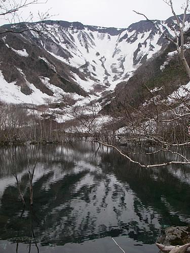 hitokoma2011-527-4.jpg