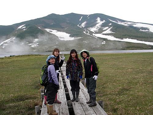 hitokoma2011-613-1.jpg