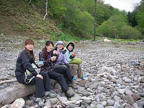 hitokoma2011-613-3.jpg