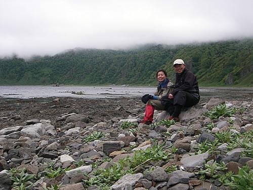 hitokoma2011-617-5.jpg