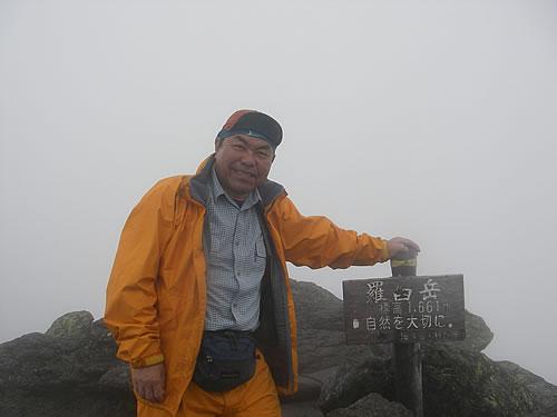 hitokoma2011-623-1.jpg