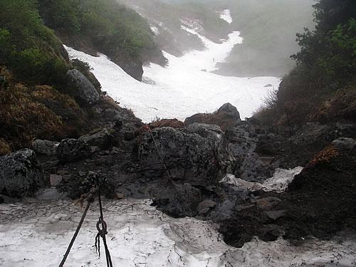 hitokoma2011-623-2.jpg
