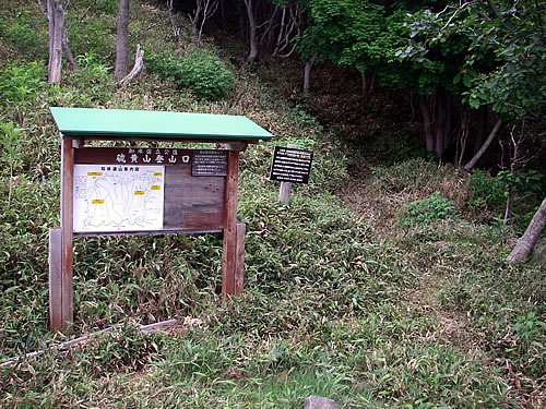 hitokoma2011-625-1.jpg