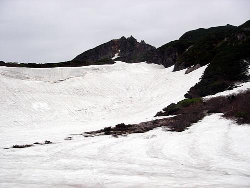 hitokoma2011-626-4.jpg